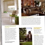 Traditional-Home-May-2014-article