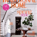 Traditional-Home-May-2014