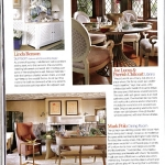 Traditional Home May 2015 article.jpg