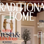 Traditional Home May 2015.jpg