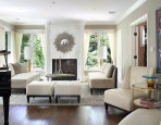 Polo Mark Ridgewood Upper Living Room Place