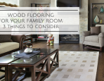 wood-flooringfor-your-family-room