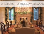 holiday-elegance